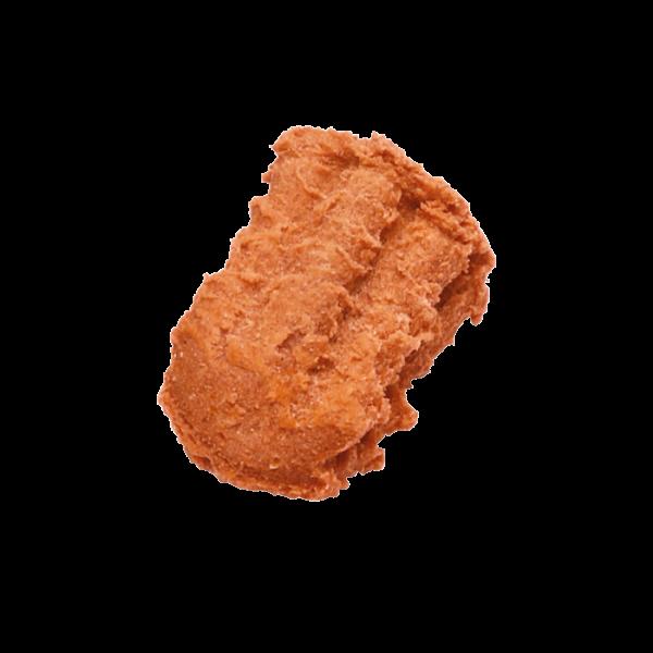 Bubeck - Hundekuchen - CarrotSnack vegetarisch