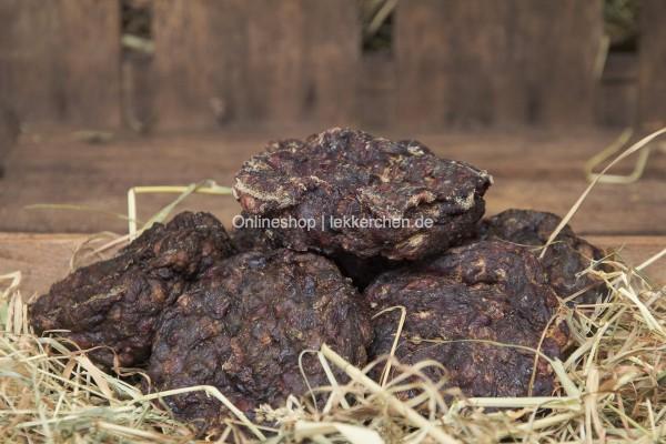 Rindfleischfrikadellen