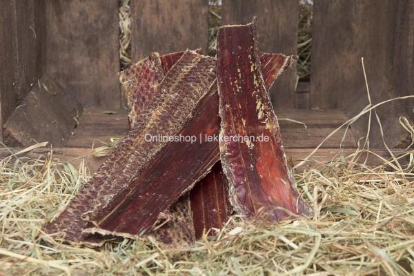 Pferdedörrfleisch